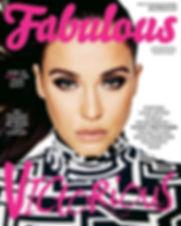 fabulousmag-1571486423129.jpg