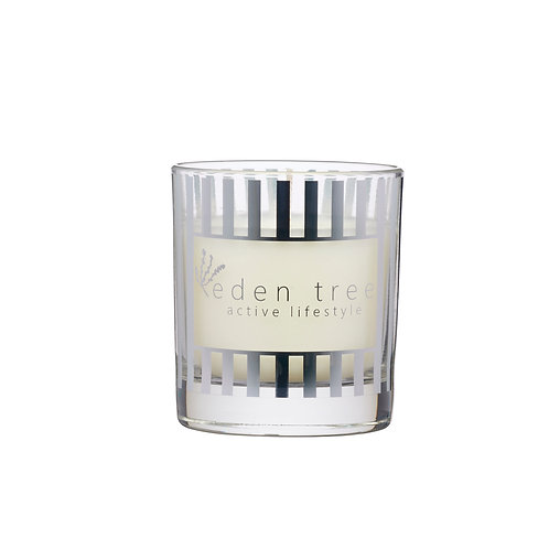 Eden Tree - Prosecco & Clementine Candle