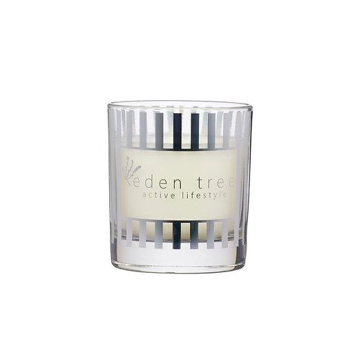 Eden Tree -  Zen Harmony Candle