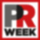 prweek logo.png