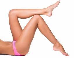 legs wax.jpg