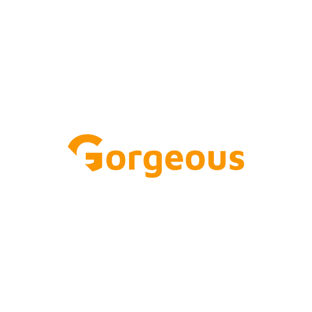 Logo-08.png