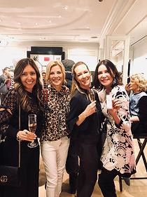 event ladies are happy.jpg