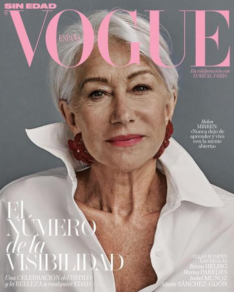 Helen Mirren ageless vogue.jfif