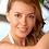 Thumbnail: Eden Tree Collagen Facial Moisturiser