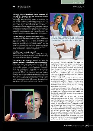 048-050 AM SEP19 LGBTQ_page-0002.jpg