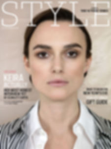 keira-knightley-on-the-cover-of-sunday-t