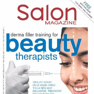 Salon Mag.jpg