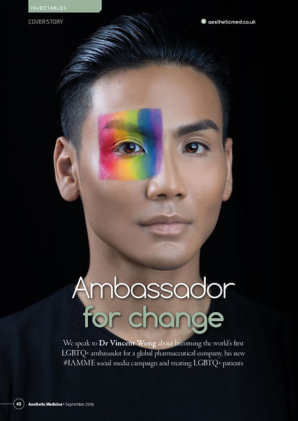 048-050 AM SEP19 LGBTQ_page-0001.jpg