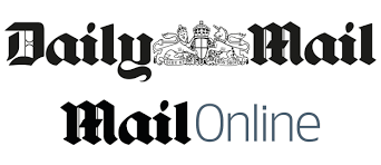 Daily Mail Online.png