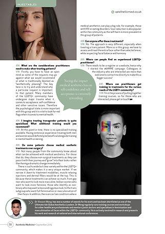 048-050 AM SEP19 LGBTQ_page-0003.jpg
