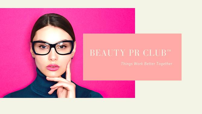 Facebook_Group_for__Beauty_pr_club™_memb