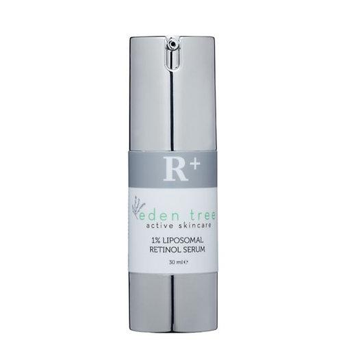 Eden Tree R+ Retinol Serum 30 ML