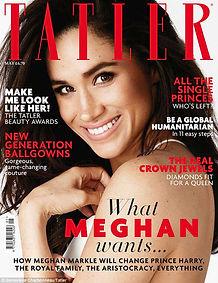 Tatler cover.jpg