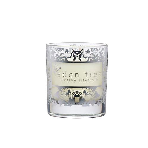 Eden Tree – Magnolia Candle