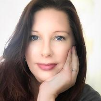 Angela McLuckie Social Media and Brandin