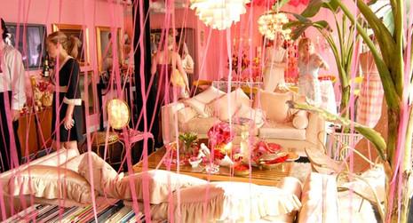 Beauty Launch Event Ideas Beauty PR CLub