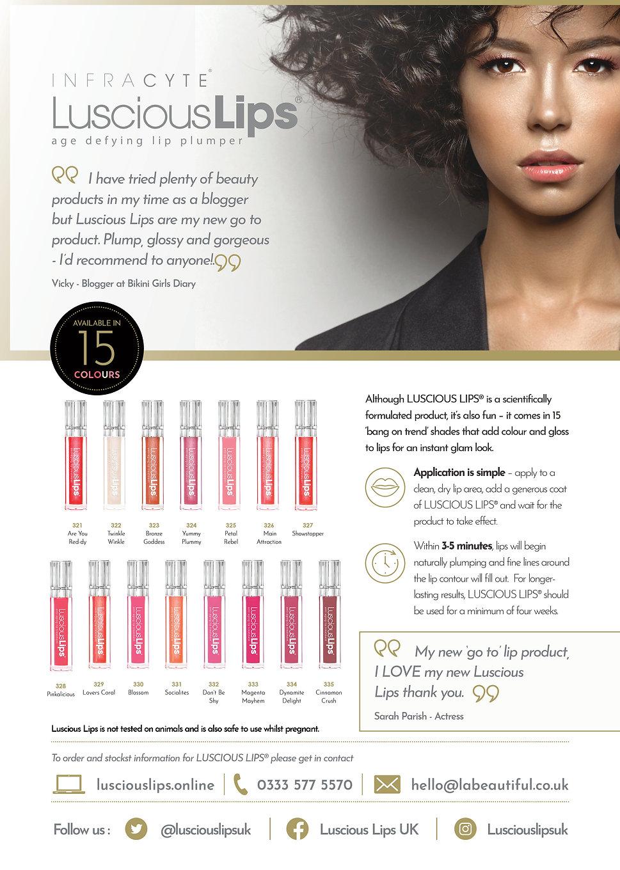 0491.Luscious lips leaflet-rebranded-sid