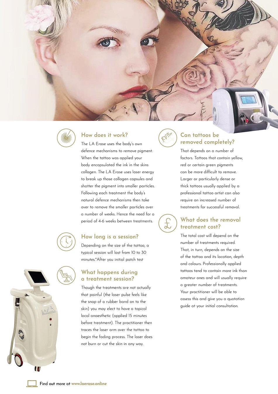 Why choose LA Erase Tattoo Removal.jpg