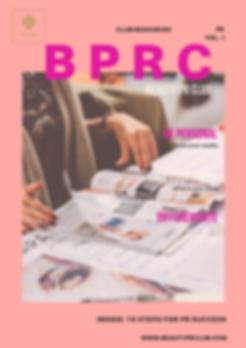 BPRC 10 steps plan for PR Success (1).pn