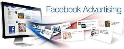 Facebook Ads Expert Sally McInerney.jpg