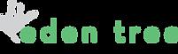 Eden Logo lg.png
