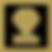 Transparent Logo Beauty PR Club PR Clubs