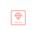 Social Logo (1).png