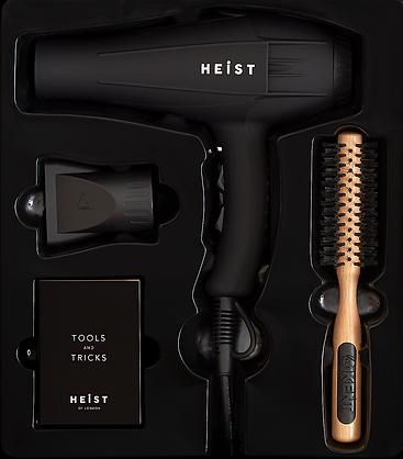 Heist Kit - Zoom Square (1).png