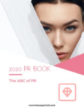 2020 PR Book_page-0001.jpg