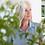 Thumbnail: Eden Tree Women 50 + Multivitamin