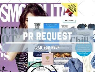 BPRC Course Marketing FA.png
