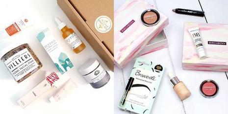 beauty boxes.jpg
