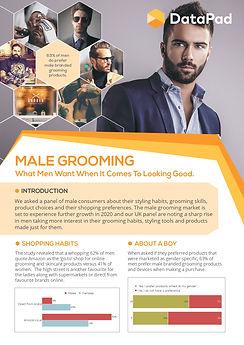 Male Grooming Factsheet v3_page-0001.jpg