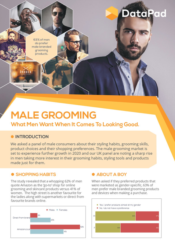 Male Grooming Factsheet v3_page-0001.jpg