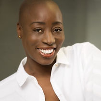 Eryca Freemantle Beauty PR Club Expert.j