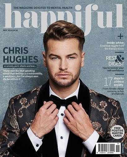 happiful_magazine-1571486749266.jpg