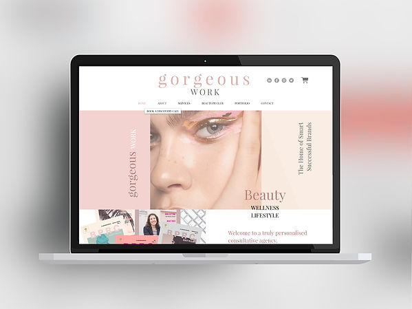 gorgeous work website - Copy.jpg