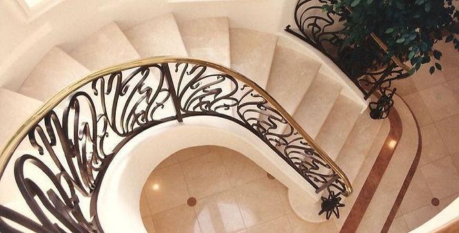 Stairways_edited.jpg