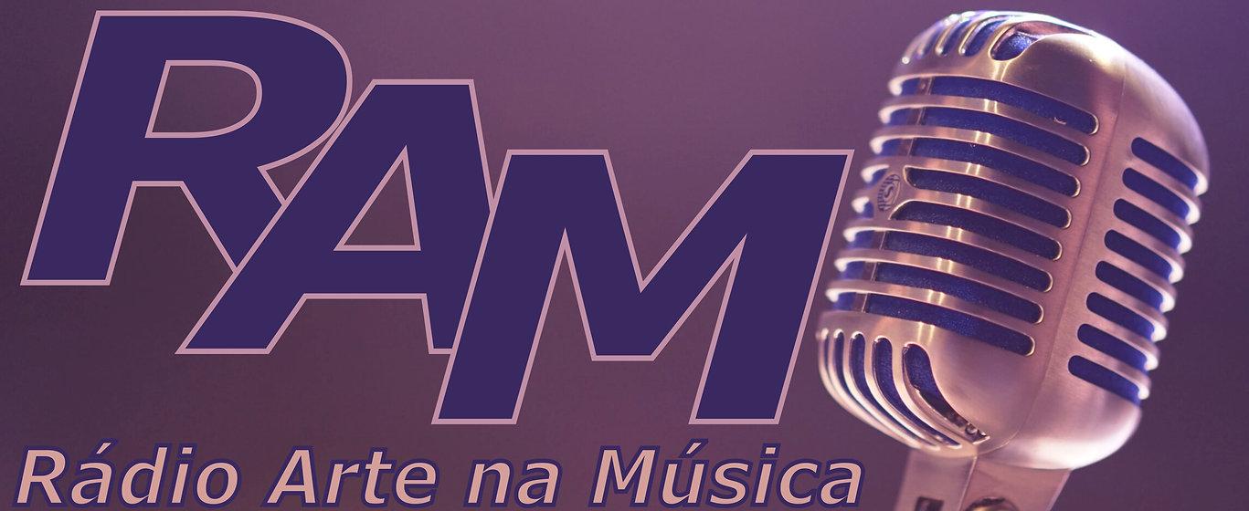Rádio Arte na Música.jpg