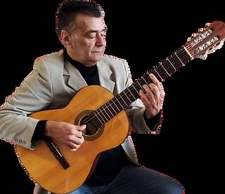 PROFESSOR NELITO MARQUES.png
