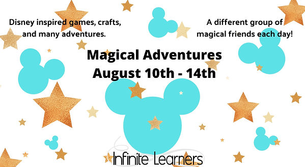 Infinite%20Learners%20Summer%20Camps-2_e