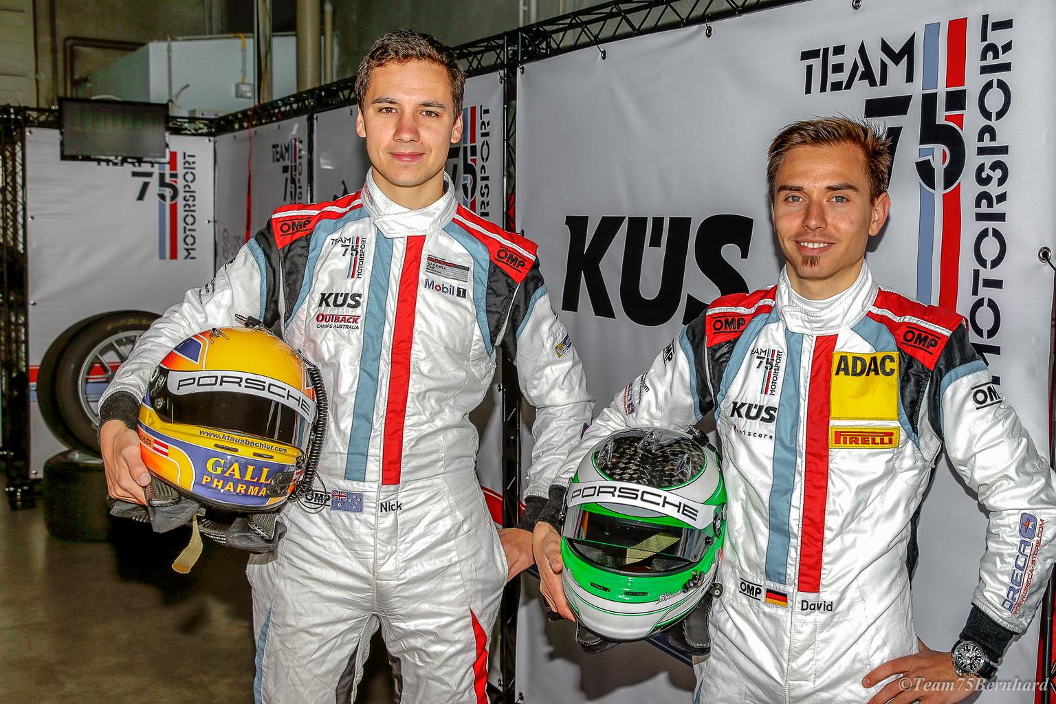 GT_Masters_2_Sachsenring002