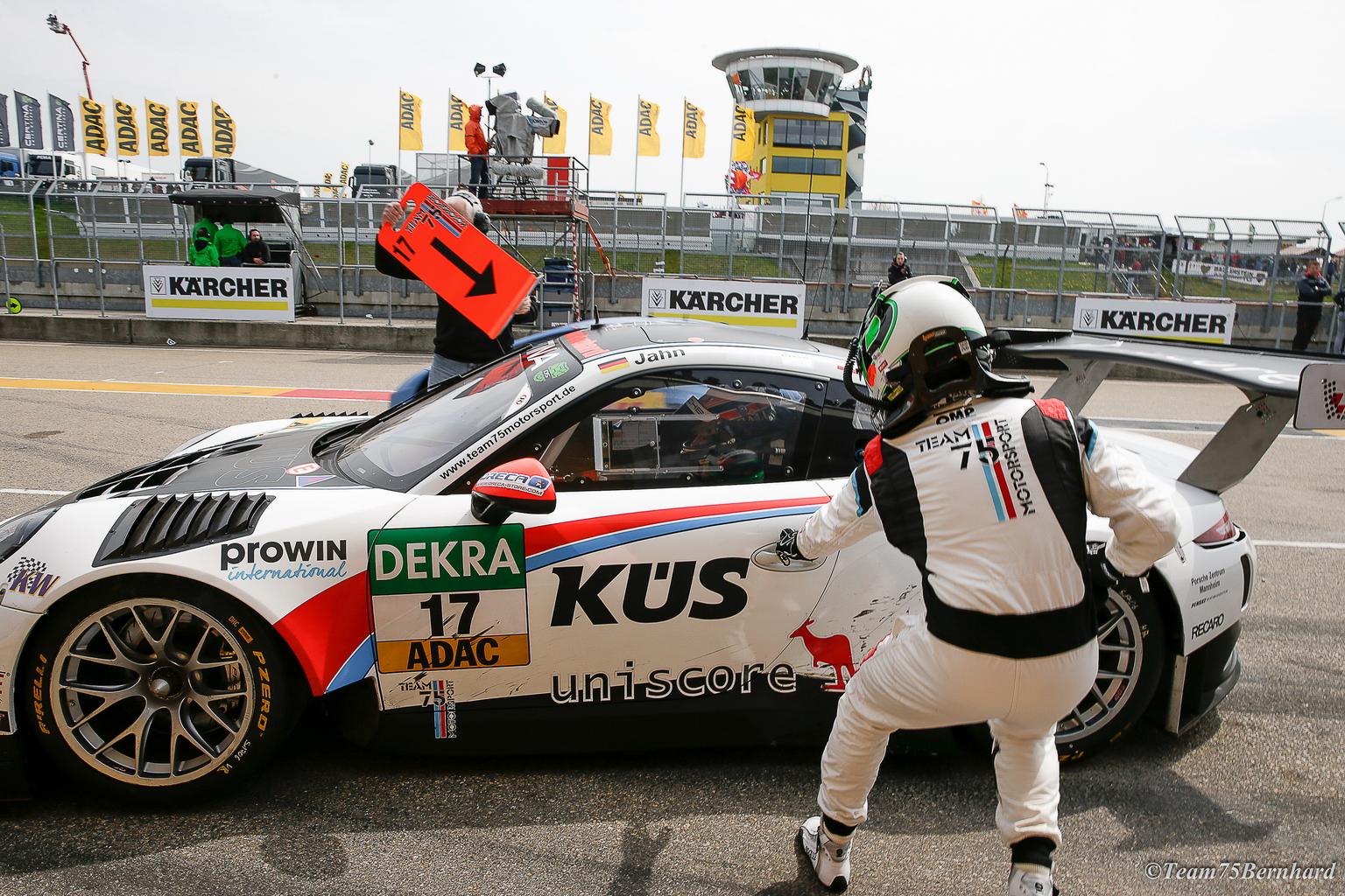 GT_Masters_2_Sachsenring052