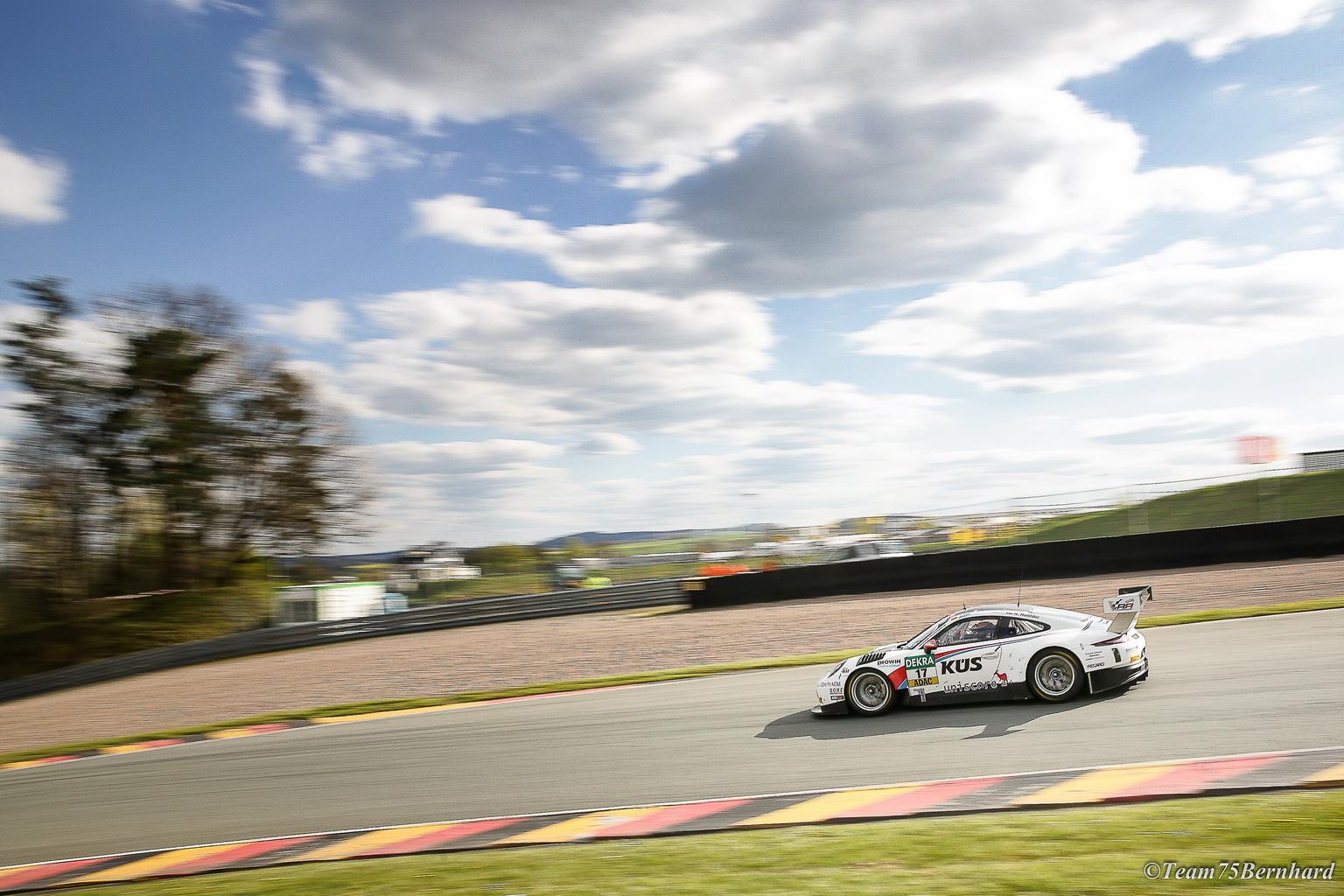 GT_Masters_2_Sachsenring012