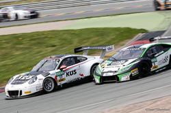 GT_Masters_2_Sachsenring046