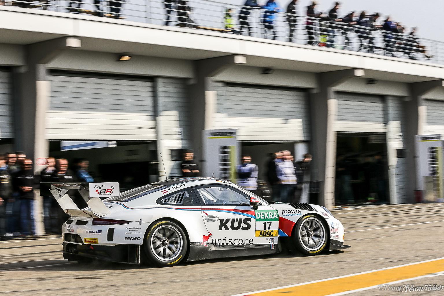GT_Masters_2_Sachsenring038