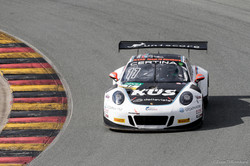 GT_Masters_2_Sachsenring008