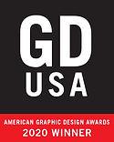 2020 winner_GDUSA.jpg