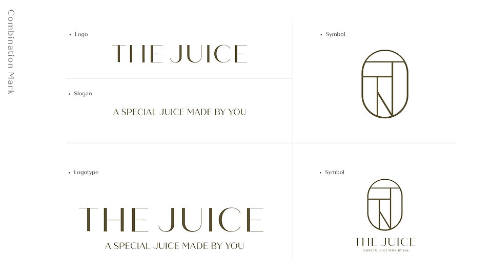 THE JUICE_Final.005.jpeg